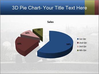 0000074030 PowerPoint Templates - Slide 35
