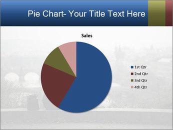 0000074030 PowerPoint Template - Slide 36