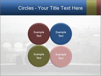0000074030 PowerPoint Templates - Slide 38
