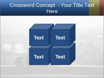 0000074030 PowerPoint Templates - Slide 39