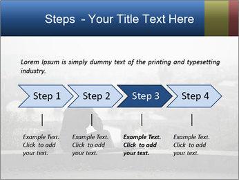 0000074030 PowerPoint Templates - Slide 4