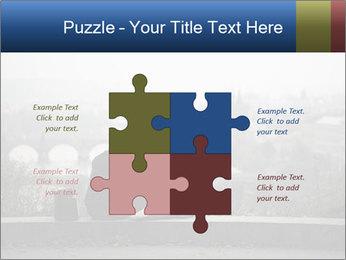 0000074030 PowerPoint Templates - Slide 43