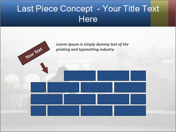0000074030 PowerPoint Template - Slide 46