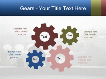 0000074030 PowerPoint Templates - Slide 47