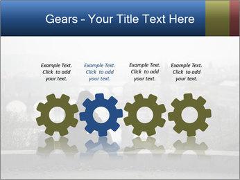 0000074030 PowerPoint Templates - Slide 48