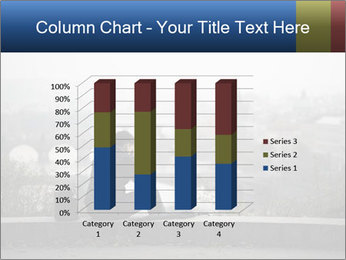 0000074030 PowerPoint Templates - Slide 50