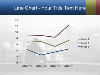 0000074030 PowerPoint Templates - Slide 54