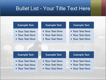 0000074030 PowerPoint Templates - Slide 56