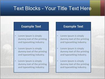 0000074030 PowerPoint Templates - Slide 57