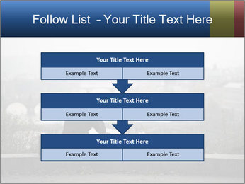 0000074030 PowerPoint Templates - Slide 60
