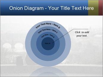 0000074030 PowerPoint Templates - Slide 61