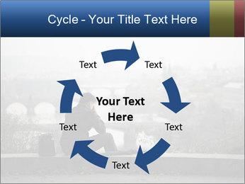 0000074030 PowerPoint Templates - Slide 62