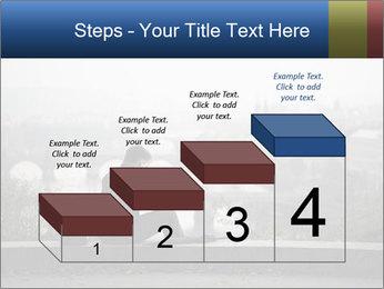 0000074030 PowerPoint Template - Slide 64