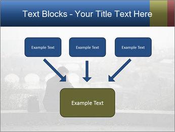 0000074030 PowerPoint Templates - Slide 70