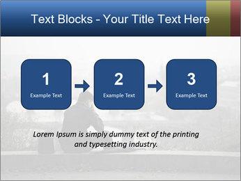 0000074030 PowerPoint Templates - Slide 71