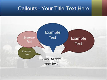 0000074030 PowerPoint Template - Slide 73