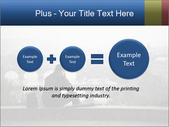 0000074030 PowerPoint Templates - Slide 75