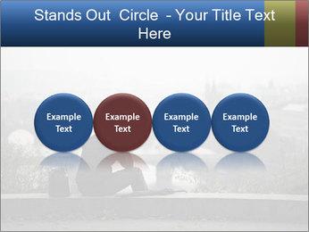 0000074030 PowerPoint Templates - Slide 76