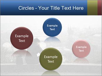 0000074030 PowerPoint Templates - Slide 77