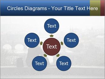 0000074030 PowerPoint Template - Slide 78