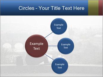 0000074030 PowerPoint Templates - Slide 79