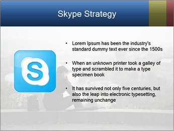 0000074030 PowerPoint Template - Slide 8