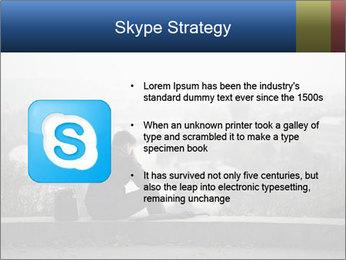 0000074030 PowerPoint Templates - Slide 8