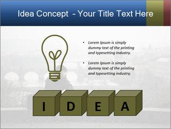 0000074030 PowerPoint Templates - Slide 80