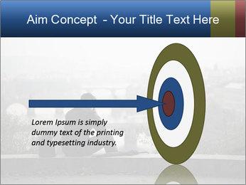 0000074030 PowerPoint Templates - Slide 83