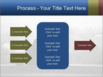 0000074030 PowerPoint Template - Slide 85