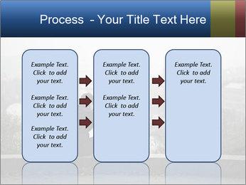 0000074030 PowerPoint Templates - Slide 86