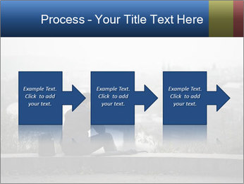 0000074030 PowerPoint Template - Slide 88
