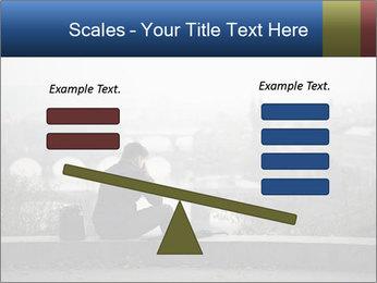 0000074030 PowerPoint Templates - Slide 89