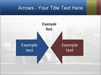 0000074030 PowerPoint Template - Slide 90