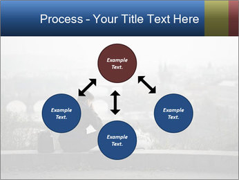 0000074030 PowerPoint Template - Slide 91
