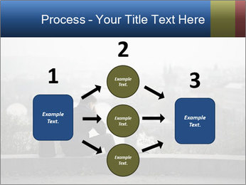 0000074030 PowerPoint Templates - Slide 92