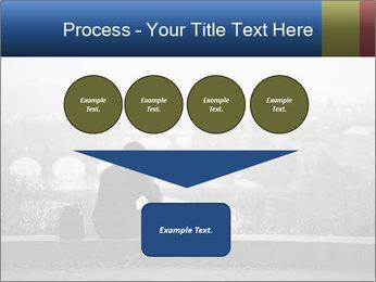 0000074030 PowerPoint Template - Slide 93