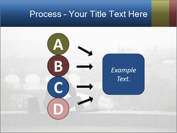 0000074030 PowerPoint Templates - Slide 94