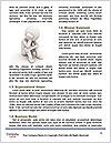 0000074030 Word Template - Page 4