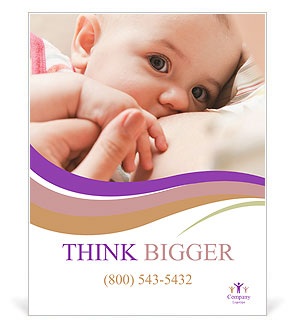 0000074031 Poster Template