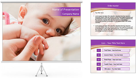 0000074031 PowerPoint Template