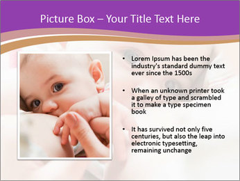0000074031 PowerPoint Template - Slide 13