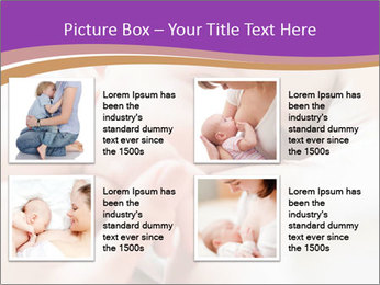 0000074031 PowerPoint Template - Slide 14