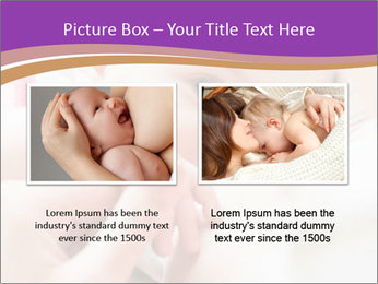 0000074031 PowerPoint Template - Slide 18