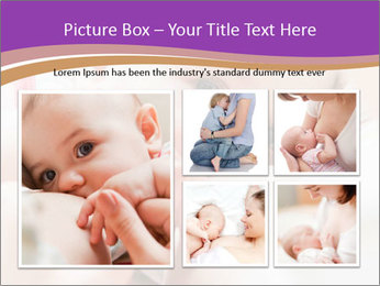 0000074031 PowerPoint Template - Slide 19