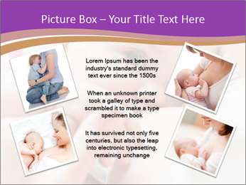0000074031 PowerPoint Template - Slide 24