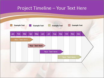 0000074031 PowerPoint Template - Slide 25