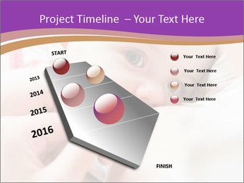 0000074031 PowerPoint Template - Slide 26