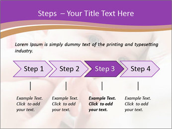 0000074031 PowerPoint Template - Slide 4