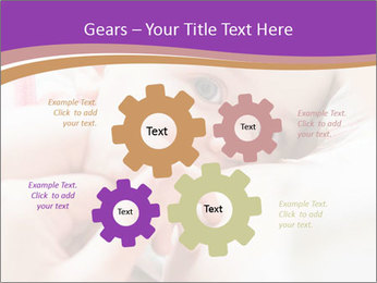 0000074031 PowerPoint Template - Slide 47